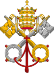 Emblem_of_the_Papacy_200px